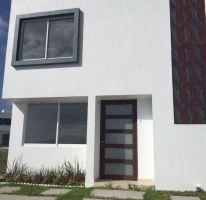 Foto de casa en venta en, azteca, querétaro, querétaro, 2163080 no 01