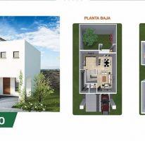 Foto de casa en venta en, azteca, querétaro, querétaro, 2167974 no 01