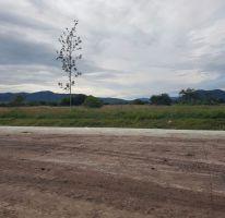 Foto de terreno habitacional en venta en, azteca, querétaro, querétaro, 2168624 no 01