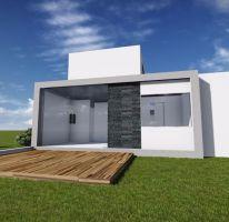 Foto de casa en venta en, azteca, querétaro, querétaro, 2169382 no 01