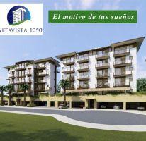Foto de departamento en venta en, azteca, querétaro, querétaro, 2224780 no 01