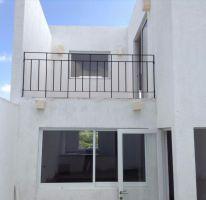 Foto de casa en condominio en venta en, azteca, querétaro, querétaro, 2347260 no 01