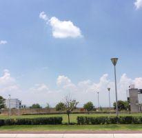 Foto de terreno habitacional en venta en, azteca, querétaro, querétaro, 2349484 no 01