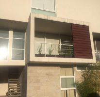 Foto de casa en condominio en renta en, azteca, querétaro, querétaro, 2354044 no 01