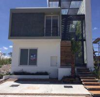 Foto de casa en condominio en venta en, azteca, querétaro, querétaro, 2372992 no 01