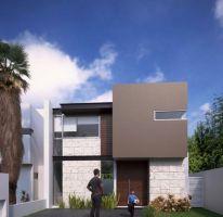 Foto de casa en venta en, azteca, querétaro, querétaro, 2378192 no 01