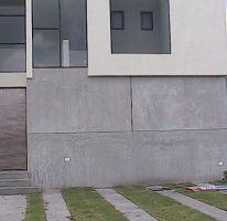 Foto de casa en condominio en venta en, azteca, querétaro, querétaro, 2396332 no 01