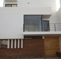 Foto de casa en venta en, azteca, querétaro, querétaro, 753329 no 01