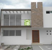 Foto de casa en venta en, azteca, querétaro, querétaro, 878409 no 01