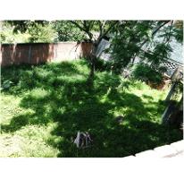 Foto de casa en venta en, azteca, temixco, morelos, 869673 no 01