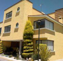 Foto de casa en condominio en renta en, azteca, toluca, estado de méxico, 2382252 no 01