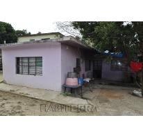 Foto de casa en venta en  , azteca, tuxpan, veracruz de ignacio de la llave, 1246683 No. 01