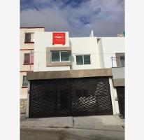 Foto de casa en venta en  , azteca, tuxtla gutiérrez, chiapas, 0 No. 01