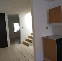 Foto de casa en venta en aztecas 200, bello horizonte, puebla, puebla, 4476724 No. 01