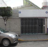 Foto de casa en venta en aztecas, la asunción, iztapalapa, df, 1712474 no 01