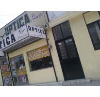 Foto de casa en venta en  , aztlán, monterrey, nuevo león, 2611877 No. 01