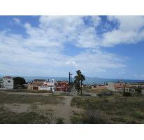 Foto de terreno habitacional en venta en  , aztlán, playas de rosarito, baja california, 2730058 No. 01