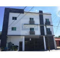Foto de departamento en renta en, aztlán, reynosa, tamaulipas, 1842800 no 01