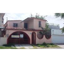 Foto de casa en venta en  , aztlán, reynosa, tamaulipas, 1860372 No. 01