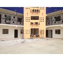 Foto de edificio en renta en  , aztlán, reynosa, tamaulipas, 2289490 No. 01