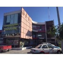 Foto de local en renta en  , aztlán, reynosa, tamaulipas, 2344055 No. 01