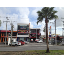 Foto de edificio en venta en  , aztlán, reynosa, tamaulipas, 2640618 No. 01
