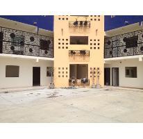 Foto de edificio en renta en  , aztlán, reynosa, tamaulipas, 2797025 No. 01