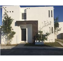 Foto de casa en venta en azucena 0, jardines de champayan 1, tampico, tamaulipas, 2414534 No. 01