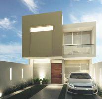 Foto de casa en venta en azucena 3315, la tijera, tlajomulco de zúñiga, jalisco, 2219156 no 01