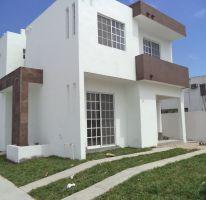 Foto de casa en venta en azucena esq algarrobo, luis donaldo colosio, tampico, tamaulipas, 1818901 no 01
