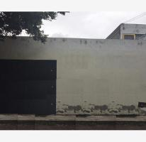 Foto de casa en venta en azucenas 0, comevi banthi, san juan del río, querétaro, 3771399 No. 01