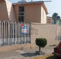 Foto de casa en venta en azucenas , izcalli ecatepec, ecatepec de morelos, méxico, 0 No. 01