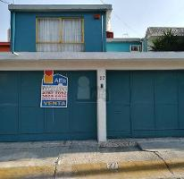 Foto de casa en venta en azucenas , izcalli ecatepec, ecatepec de morelos, méxico, 4536685 No. 01