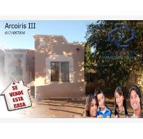 Foto de casa en venta en azul 123, arcoiris, la paz, baja california sur, 2908561 No. 01