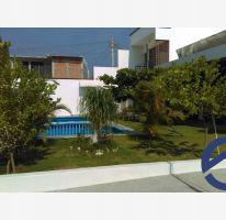 Foto de casa en venta en azul 235, plan de ayala, tuxtla gutiérrez, chiapas, 2097272 no 01