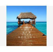 Foto de departamento en venta en azul fives playa del carmen , playa del carmen, solidaridad, quintana roo, 1699902 No. 01