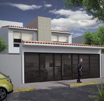 Foto de casa en venta en b 00, los emperadores, naucalpan de juárez, méxico, 3914723 No. 01