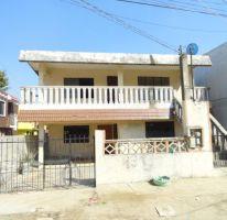 Foto de casa en venta en b 509, enrique cárdenas gonzalez, tampico, tamaulipas, 2146364 no 01