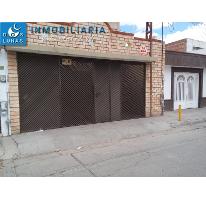 Foto de casa en venta en  1, ricardo b anaya, san luis potosí, san luis potosí, 2813678 No. 01