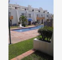 Foto de casa en venta en b de las naciones 10, cumbres de figueroa, acapulco de juárez, guerrero, 396434 no 01
