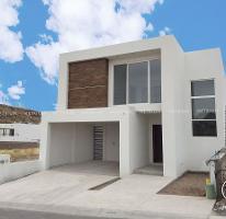 Foto de casa en venta en b del andino , bosques del valle, chihuahua, chihuahua, 4631472 No. 01