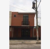 Foto de casa en venta en volcan momotombo b, el colli urbano 1a. sección, zapopan, jalisco, 2690090 No. 01