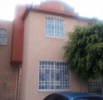 Propiedad similar 2760830 en B Juarez S/n  Entre Calle Chalco.