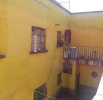 Foto de casa en venta en Valentín Gómez Farias, Venustiano Carranza, Distrito Federal, 1713133,  no 01