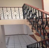 Foto de casa en venta en Colina del Sur, Álvaro Obregón, Distrito Federal, 2578411,  no 01