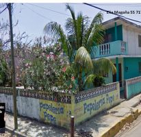 Foto de casa en venta en México, Tampico, Tamaulipas, 2882516,  no 01