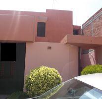 Propiedad similar 2276731 en Balcones del Valle.