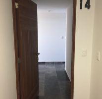 Foto de departamento en renta en Colomos Providencia, Guadalajara, Jalisco, 2854828,  no 01
