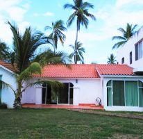 Foto de casa en venta en Teacapan, Escuinapa, Sinaloa, 2344655,  no 01