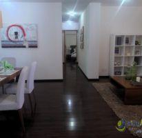 Foto de departamento en venta en Manzanastitla, Cuajimalpa de Morelos, Distrito Federal, 4228537,  no 01